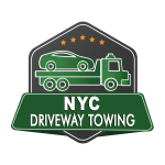 NYC Blocked Driveway Towing