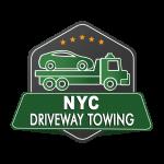 NYC Blocked Driveway Towing
