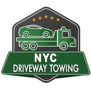 About Towing Service NYC | 24 hour NYC Driveway Towing